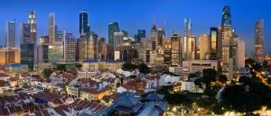 Singapore_Panorama_v2[1]