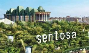 Singapur-Sentosa-Turu-1[1]