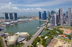 singapore-bsp-9488789-400x260[1]