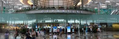images2 Havaalanında Zaman Kazanma Yöntemleri