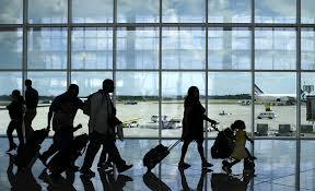 images4 Havaalanında Zaman Kazanma Yöntemleri