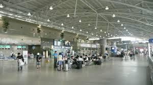 images7 Havaalanında Zaman Kazanma Yöntemleri