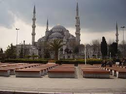 images10 2 Sultanahmette gezilecek yerler ve yapılacaklar