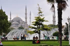 images2 Sultanahmette gezilecek yerler ve yapılacaklar