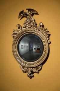 sergi 4 20142210023252666 199x300 20. Yüzyılın En Önemli Sanatçılarından Marcel Broodthaersın Sergisi Akbank Sanatta!