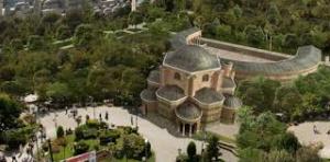 untitled5 300x148 İstanbul'un Hayalet Binaları