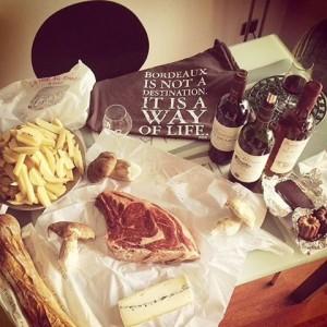 1234632 10152815887769329 5594980726621405616 n 300x300 Bordeaux Şarap Bölgeleri ve Bordeaux Şarapları