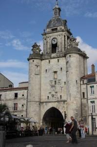 IMG 4908 199x300 BODEAUX – 3.gün LA ROCHELLE, Cognac