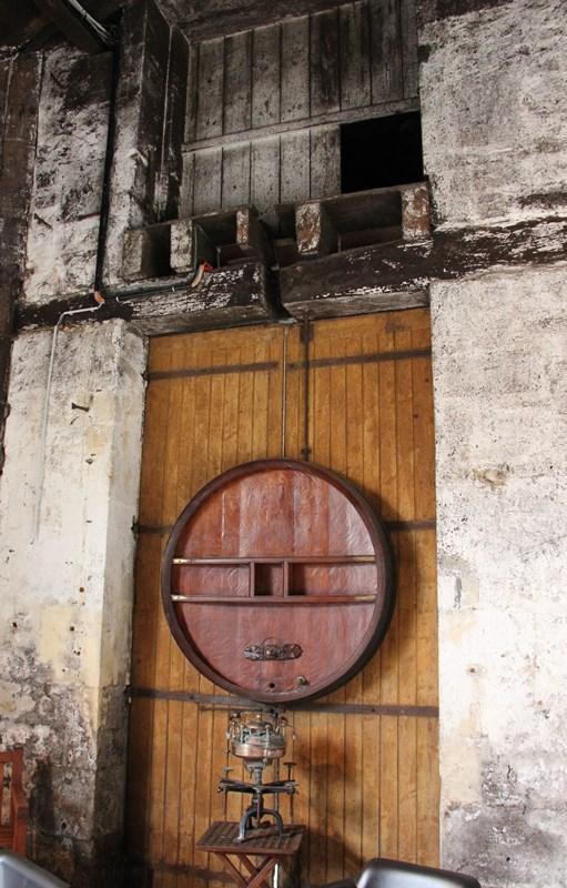 IMG 4966 BODEAUX – 3.gün LA ROCHELLE, Cognac