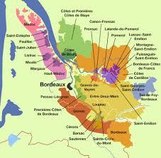 images1 Bordeaux Şarap Bölgeleri ve Bordeaux Şarapları