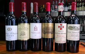 imagesBKBUP5XF1 Bordeaux Şarap Bölgeleri ve Bordeaux Şarapları
