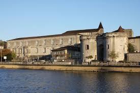 imagesI5UWYQZP BODEAUX – 3.gün LA ROCHELLE, Cognac