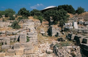 TURUVA_ANTIK_KENTI0