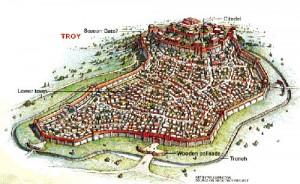 Troya-2