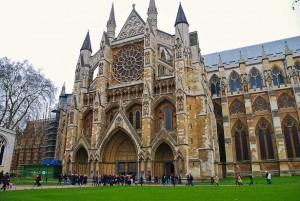 westminster-abbey-london