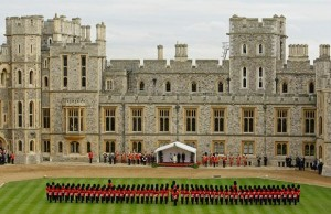 windsor-soldiers_1511231i
