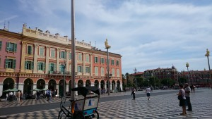 Nice Place Massena