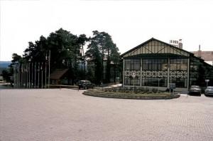 koru-hotel