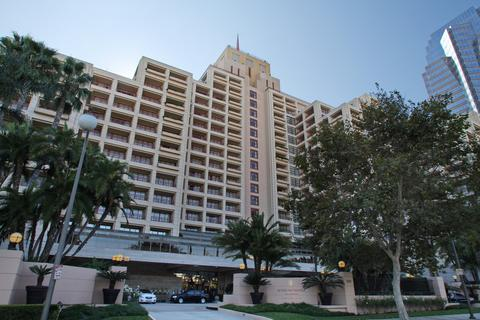 2241284-InterContinental-LOS-ANGELES-CENTURY-CITY-Hotel-Exterior-1-DEF