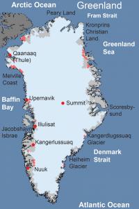 GreenlandMap2