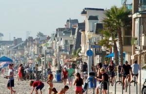 Newport-Beach-21233