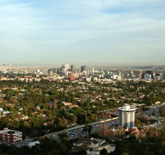 View_of_West_Los_Angeles_to_Downtown_from_Getty_Center