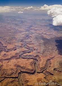 bird-s-eye-image-grand-canyon-12568165