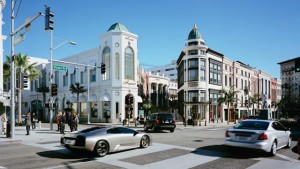 gty_rodeo_drive_kb_130415_wmain