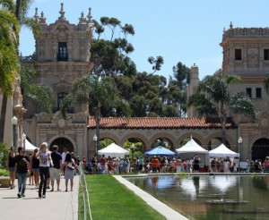 lily-pool-museums-balboa-park