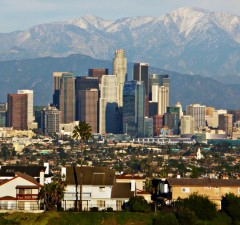 los-angeles-city-mount-top-world-cities-640735