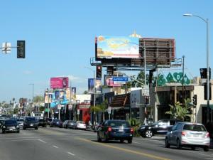melrose-avenue-california-03