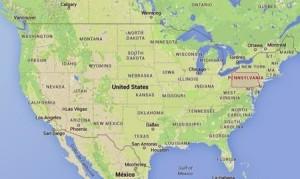 pensilvanya_amerika_harita