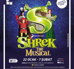 shrek-poster-20150112080335088