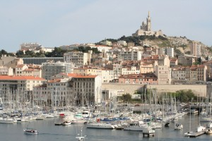 blog_immobilier_marseille2