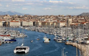 marseille-citybreak-over-xlarge