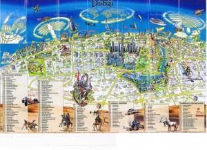 DUBAI-HARITA_22