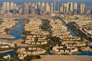 New-to-Dubai