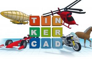 tinkercad-01