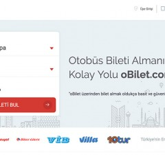 ankara-istanbul-otobus-bileti